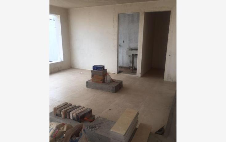 Foto de casa en venta en  1, residencial el refugio, querétaro, querétaro, 1845702 No. 06