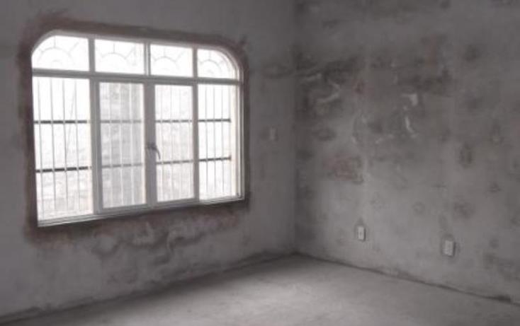 Foto de casa en venta en  , villareal, cuautla, morelos, 1565614 No. 02