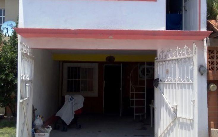 Foto de casa en venta en, villareal, cuautla, morelos, 1871862 no 01