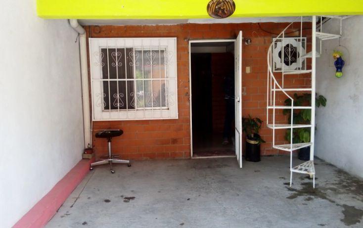 Foto de casa en venta en, villareal, cuautla, morelos, 1871862 no 02
