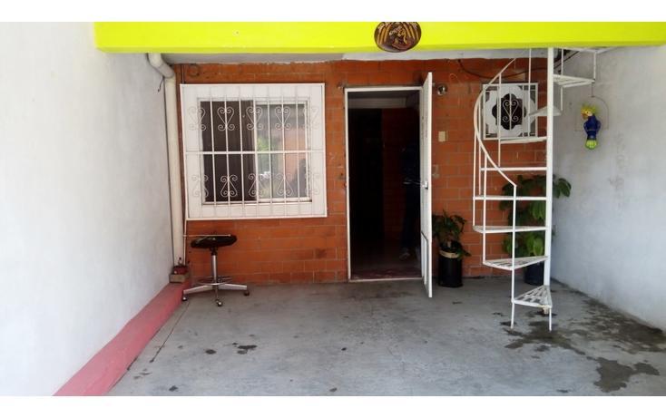 Foto de casa en venta en  , villareal, cuautla, morelos, 1871862 No. 02