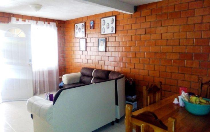 Foto de casa en venta en, villareal, cuautla, morelos, 1871862 no 03