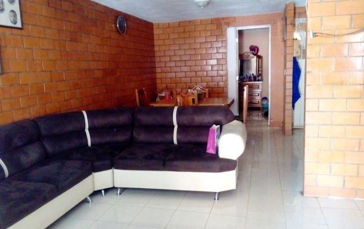 Foto de casa en venta en, villareal, cuautla, morelos, 1871862 no 04
