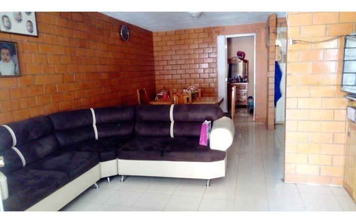 Foto de casa en venta en  , villareal, cuautla, morelos, 1871862 No. 04