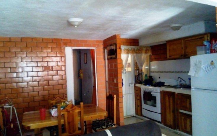 Foto de casa en venta en, villareal, cuautla, morelos, 1871862 no 05
