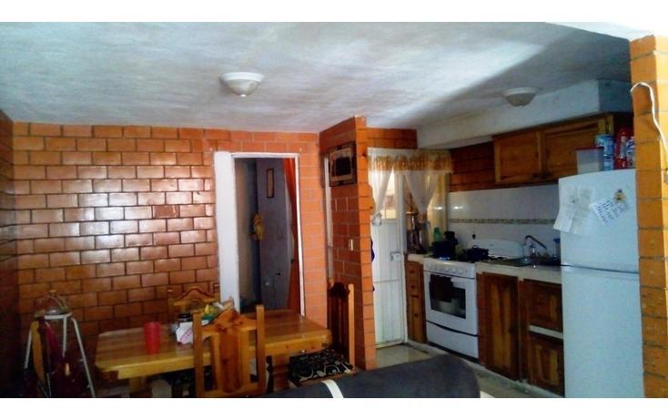 Foto de casa en venta en  , villareal, cuautla, morelos, 1871862 No. 05