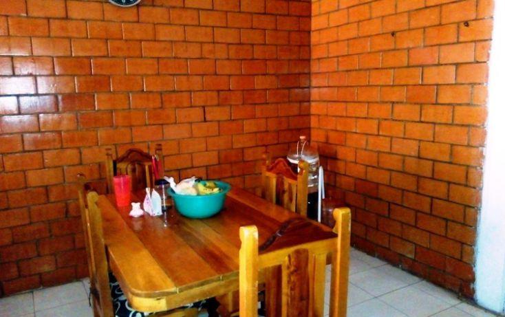 Foto de casa en venta en, villareal, cuautla, morelos, 1871862 no 06