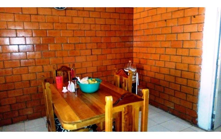 Foto de casa en venta en  , villareal, cuautla, morelos, 1871862 No. 06
