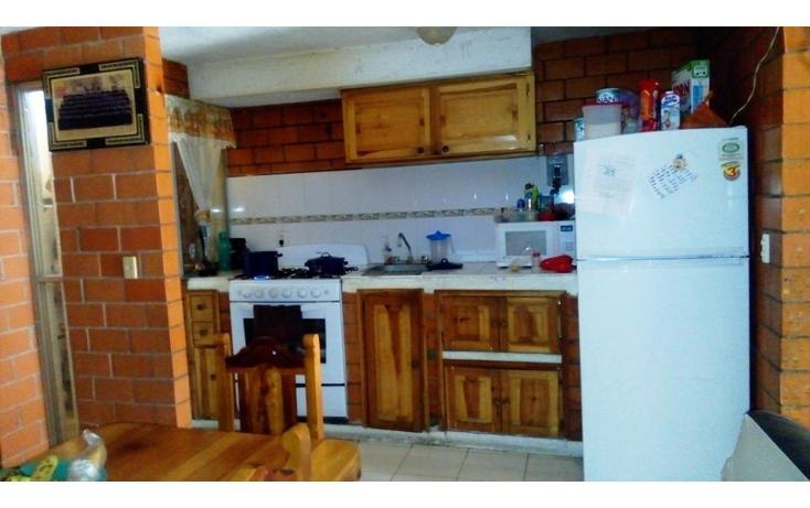 Foto de casa en venta en  , villareal, cuautla, morelos, 1871862 No. 08
