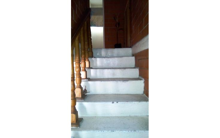 Foto de casa en venta en  , villareal, cuautla, morelos, 1871862 No. 10