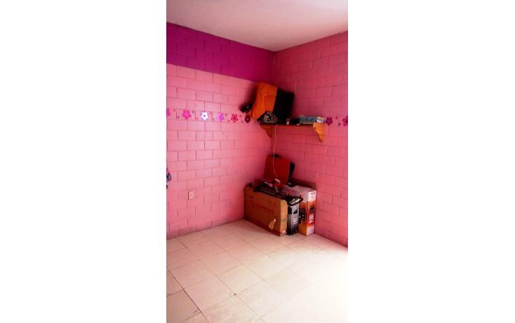 Foto de casa en venta en  , villareal, cuautla, morelos, 1871862 No. 11