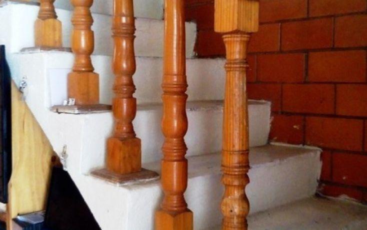 Foto de casa en venta en, villareal, cuautla, morelos, 1871862 no 12