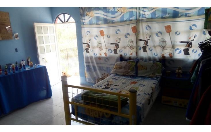 Foto de casa en venta en  , villareal, cuautla, morelos, 1871862 No. 14