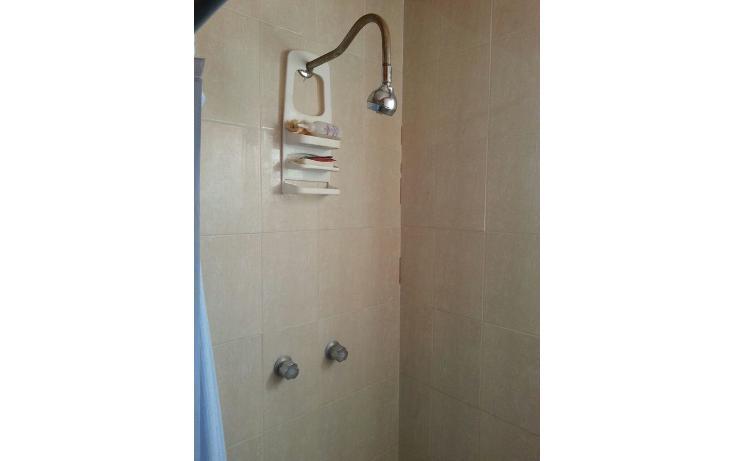 Foto de casa en venta en hermenegildo galeana , villareal, cuautla, morelos, 819671 No. 04