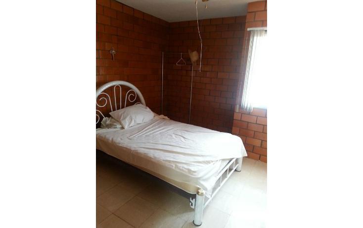 Foto de casa en venta en hermenegildo galeana , villareal, cuautla, morelos, 819671 No. 06