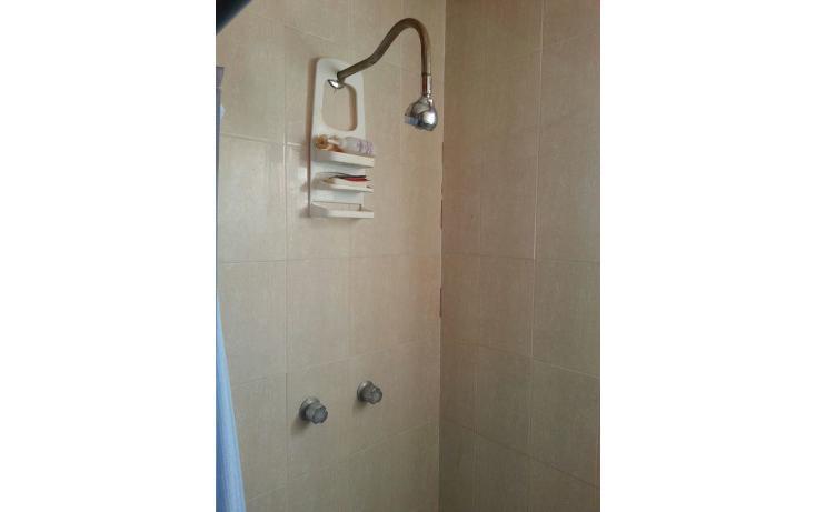 Foto de casa en venta en hermenegildo galeana , villareal, cuautla, morelos, 819671 No. 07