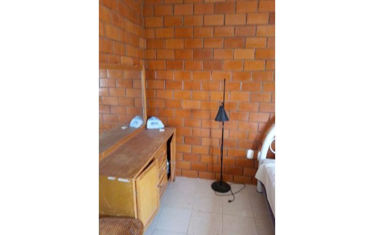 Foto de casa en venta en hermenegildo galeana , villareal, cuautla, morelos, 819671 No. 08