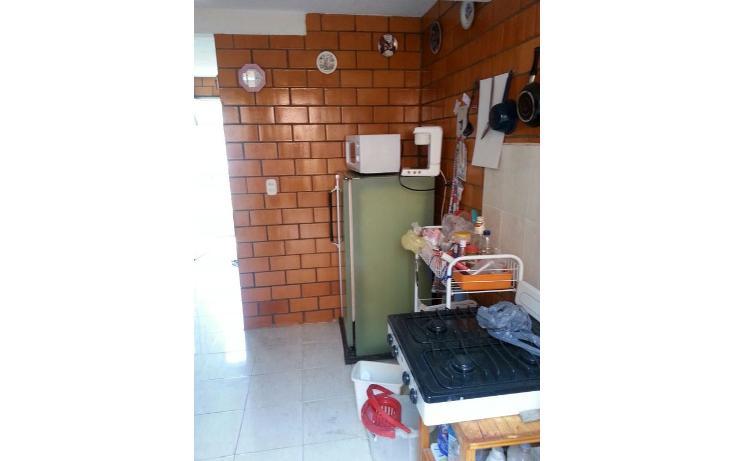 Foto de casa en venta en hermenegildo galeana , villareal, cuautla, morelos, 819671 No. 09