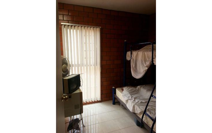 Foto de casa en venta en hermenegildo galeana , villareal, cuautla, morelos, 819671 No. 11