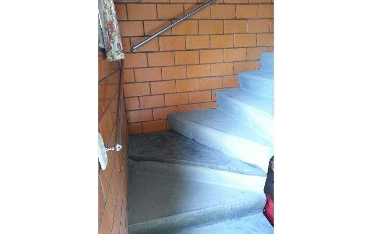 Foto de casa en venta en hermenegildo galeana , villareal, cuautla, morelos, 819671 No. 12