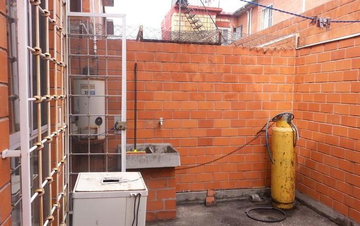 Foto de casa en venta en hermenegildo galeana , villareal, cuautla, morelos, 819671 No. 13