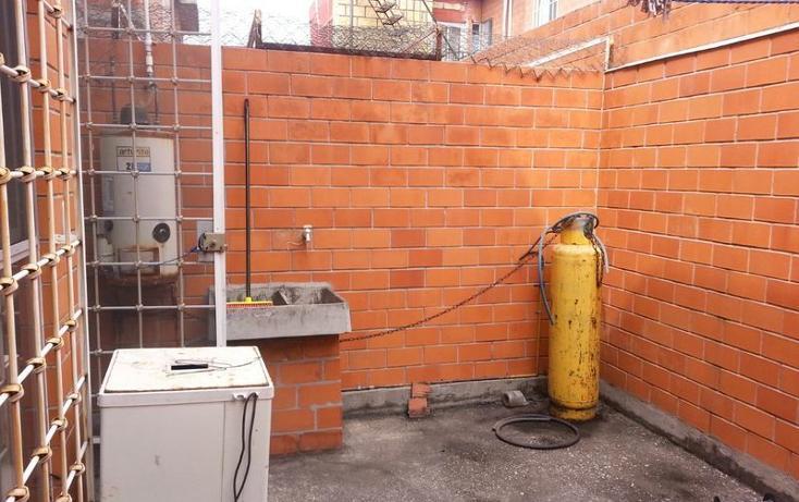 Foto de casa en venta en hermenegildo galeana , villareal, cuautla, morelos, 819671 No. 15
