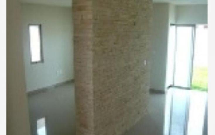 Foto de casa en venta en, villarin, veracruz, veracruz, 1954406 no 03