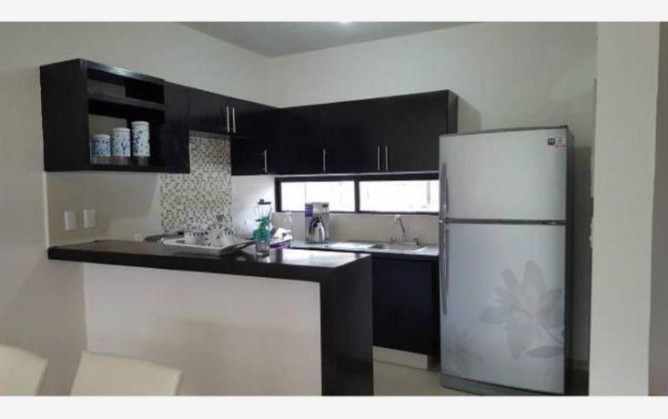 Foto de casa en venta en, villarin, veracruz, veracruz, 1954406 no 07