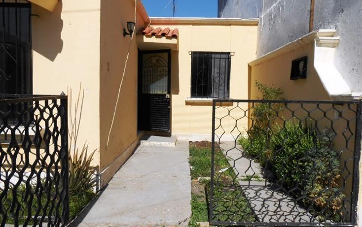 Foto de casa en renta en  , villarreal, salamanca, guanajuato, 1187845 No. 02