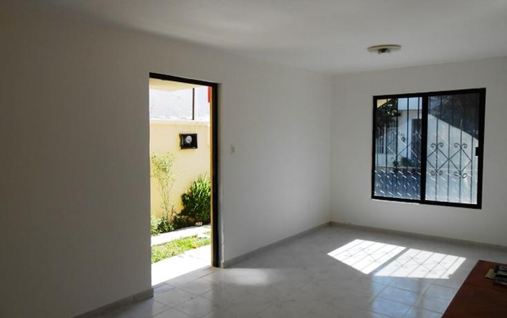 Foto de casa en renta en  , villarreal, salamanca, guanajuato, 1187845 No. 03