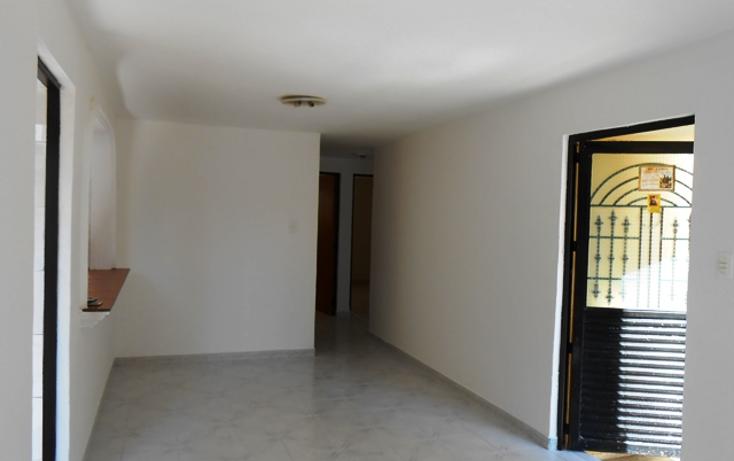 Foto de casa en renta en  , villarreal, salamanca, guanajuato, 1187845 No. 04