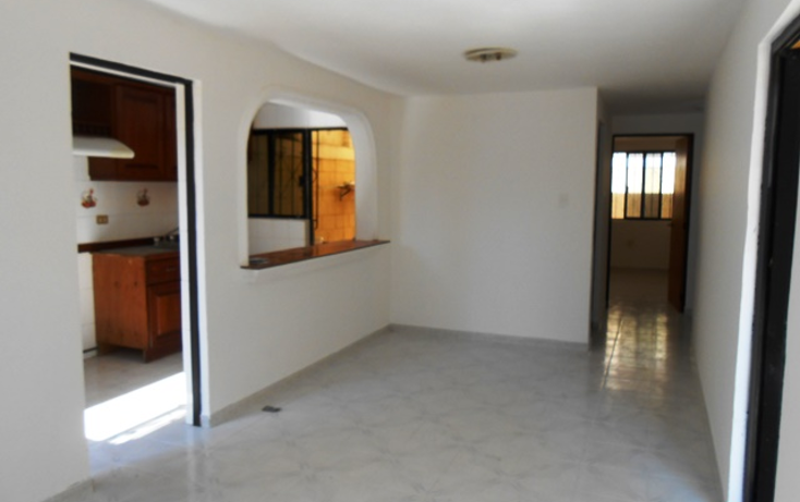 Foto de casa en renta en  , villarreal, salamanca, guanajuato, 1187845 No. 05