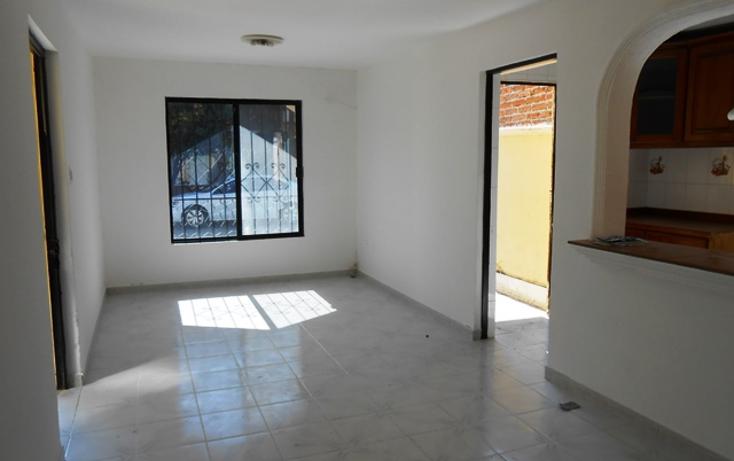 Foto de casa en renta en  , villarreal, salamanca, guanajuato, 1187845 No. 06