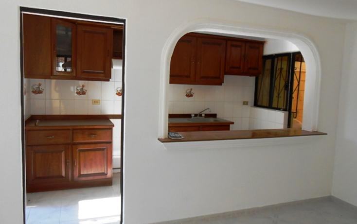 Foto de casa en renta en  , villarreal, salamanca, guanajuato, 1187845 No. 07