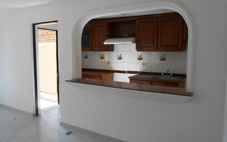 Foto de casa en renta en  , villarreal, salamanca, guanajuato, 1187845 No. 08