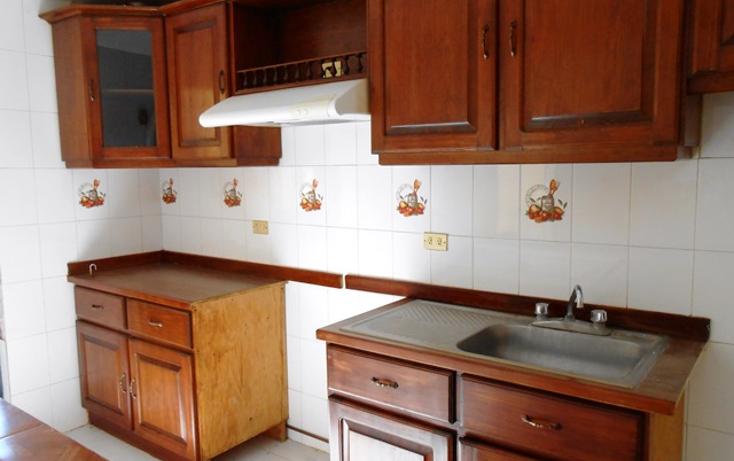 Foto de casa en renta en  , villarreal, salamanca, guanajuato, 1187845 No. 09
