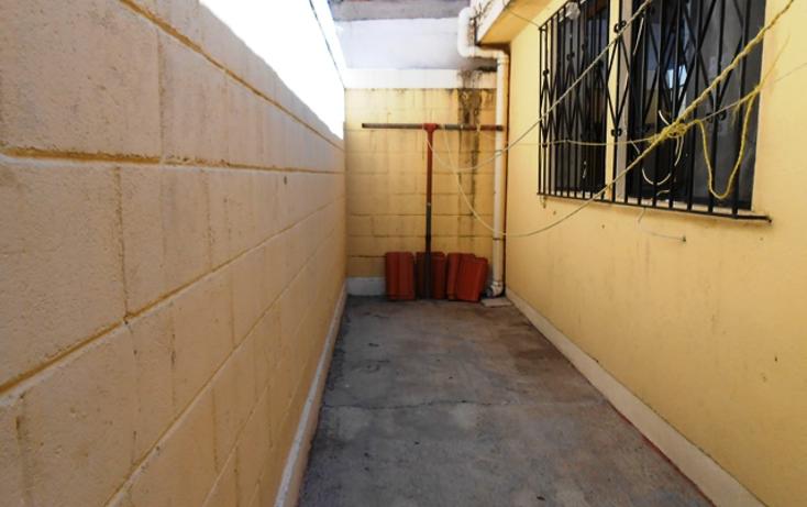 Foto de casa en renta en  , villarreal, salamanca, guanajuato, 1187845 No. 11