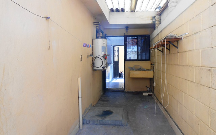 Foto de casa en renta en  , villarreal, salamanca, guanajuato, 1187845 No. 12