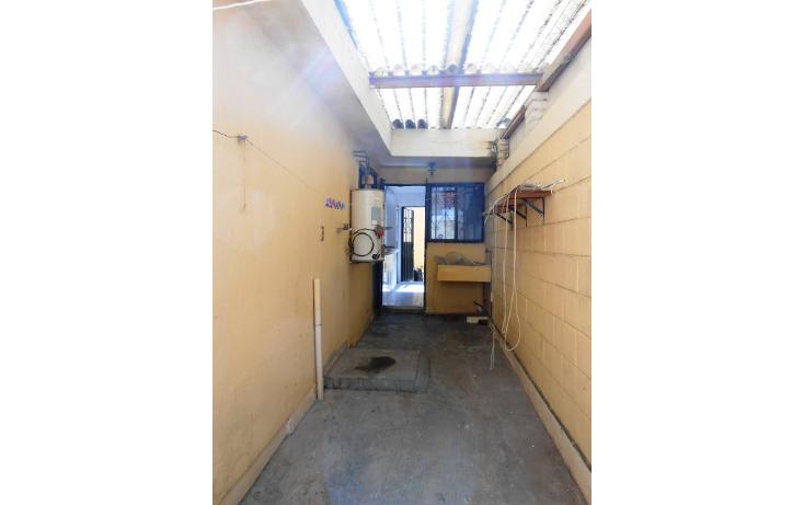 Foto de casa en renta en  , villarreal, salamanca, guanajuato, 1187845 No. 13