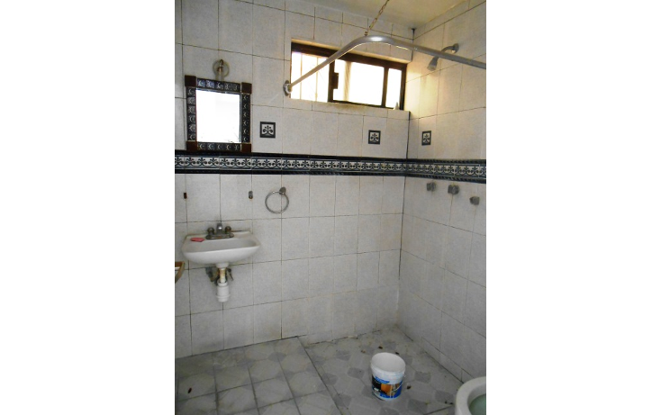 Foto de casa en renta en  , villarreal, salamanca, guanajuato, 1187845 No. 14