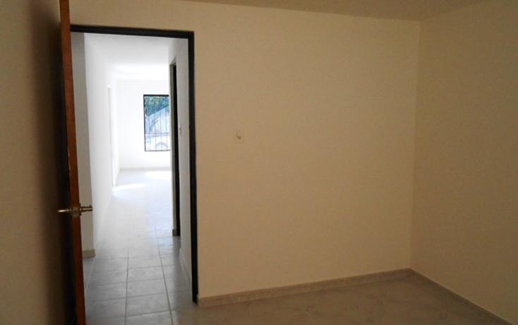 Foto de casa en renta en  , villarreal, salamanca, guanajuato, 1187845 No. 17