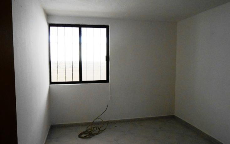 Foto de casa en renta en  , villarreal, salamanca, guanajuato, 1187845 No. 19