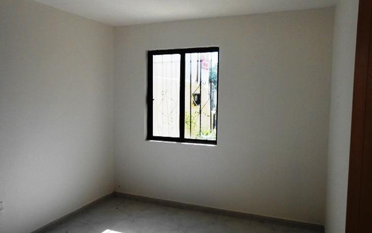Foto de casa en renta en  , villarreal, salamanca, guanajuato, 1187845 No. 22
