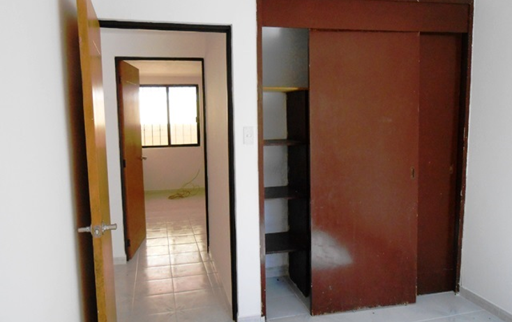 Foto de casa en renta en  , villarreal, salamanca, guanajuato, 1187845 No. 23
