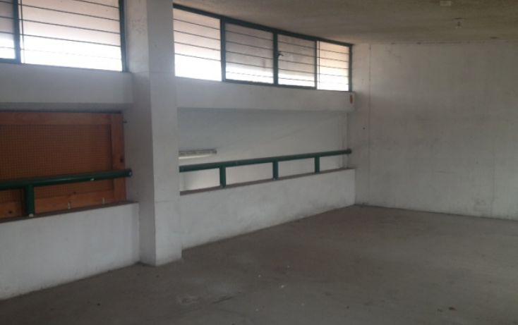 Foto de local en renta en, villarreal, san nicolás de los garza, nuevo león, 1478021 no 06