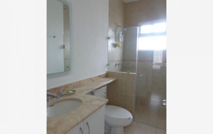 Foto de casa en renta en villas 10, cuauhtémoc, yautepec, morelos, 1991366 no 09