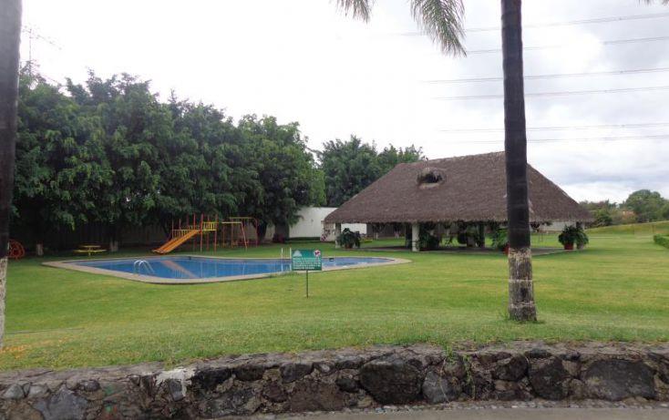 Foto de casa en renta en villas 10, cuauhtémoc, yautepec, morelos, 1991366 no 19