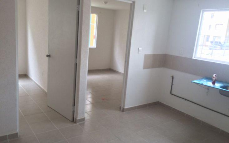 Foto de casa en venta en, villas 2000, zumpango, estado de méxico, 1356711 no 02