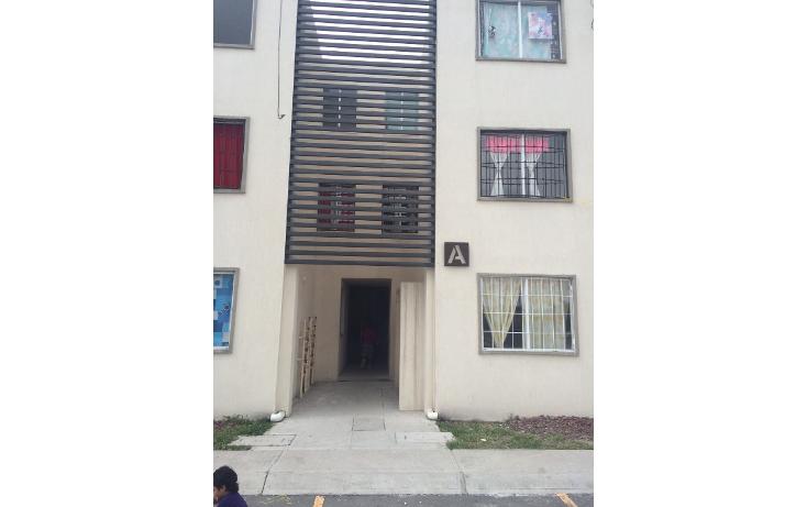 Foto de casa en venta en  , villas 2000, zumpango, méxico, 1356711 No. 01