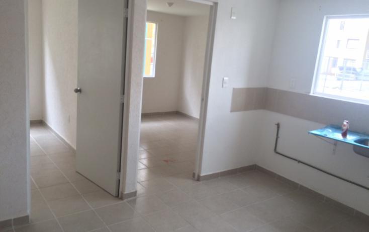 Foto de casa en venta en  , villas 2000, zumpango, méxico, 1356711 No. 02
